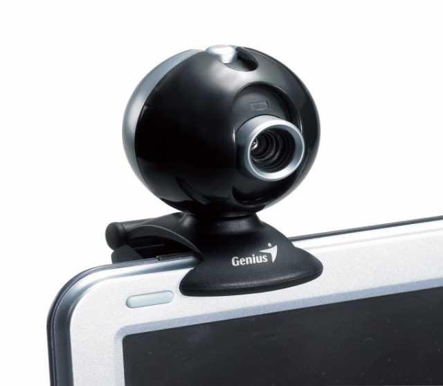 Продам Web-камера
