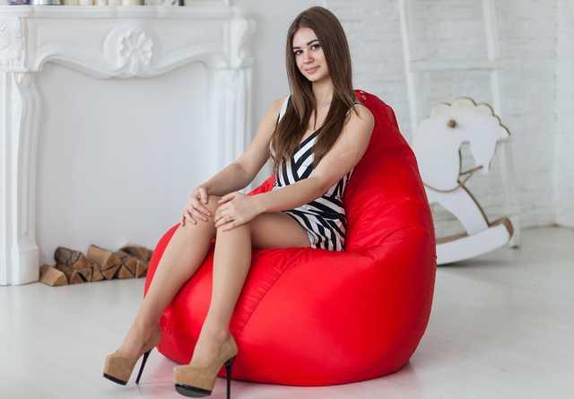 Продам: Кресло груша для взрослого