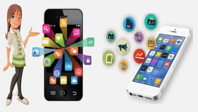 Предложение: Ремонт Сотовых Телефонов Любой Сложности