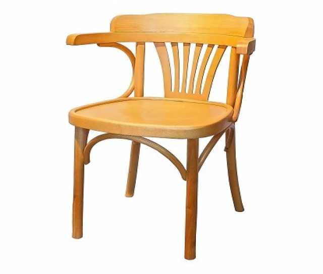 Продам: Деревянное венское кресло Роза