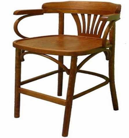 Продам: Барные деревянные стулья