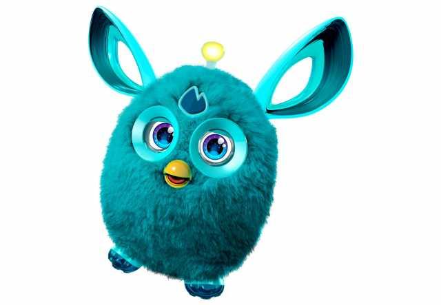 Продам Furby