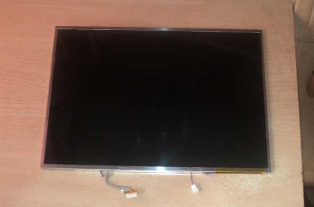 Продам Матрица N154I2-L02 rev.c1. Для ноутбука