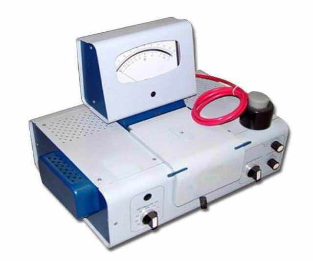 Продам колориметр фотоэлектрический концентраци