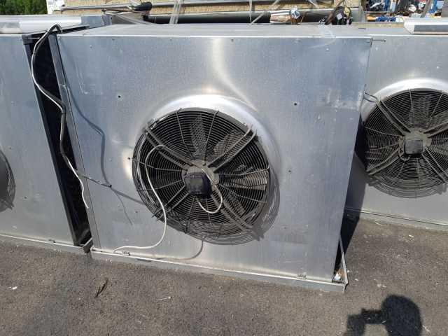 Продам Воздухоохладитель Thermokey 23,5кВт