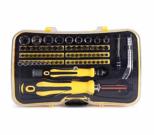 Продам универсальный инструмент 70в1