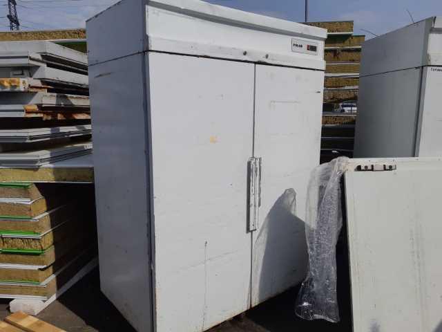 Продам Шкаф холодильный POLAIR CM114-S