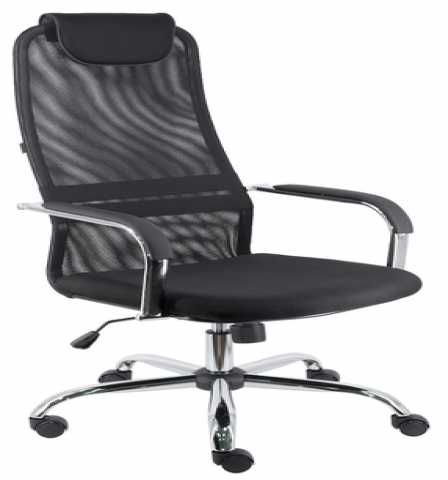 Продам: Компьютерное кресло