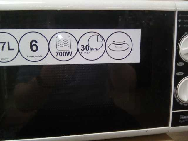 Продам Микроволновая печь