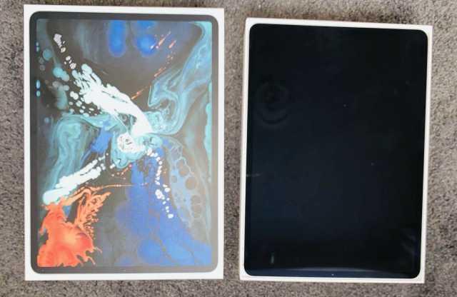 Продам: Surface pro 3