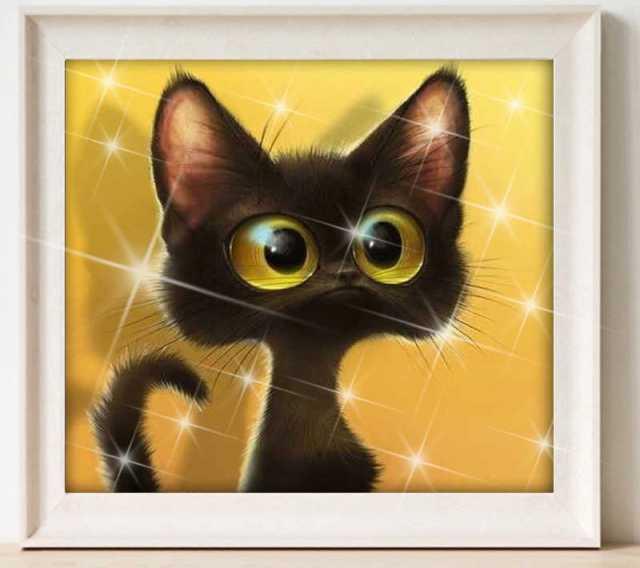 Приму в дар Кот Кошка Котята - сувениры и др в дар