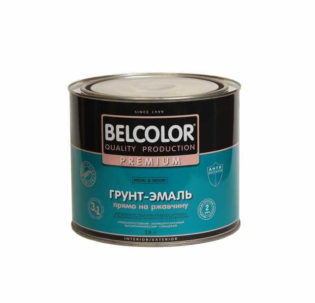 Продам Грунт-Эмаль АУ-1356 1, 9кг серый голубой