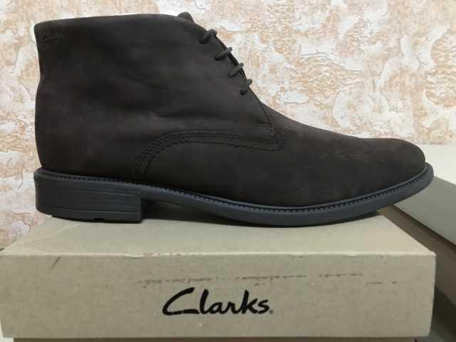 Продам Мужская обувь больших размеров