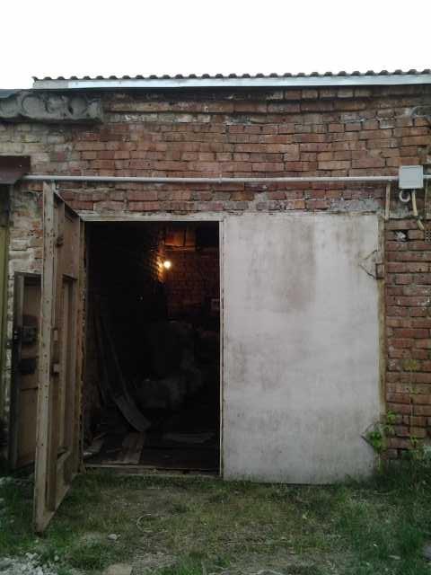 Бетон в омске куплю купить бетон в верхней пышме с доставкой цена за