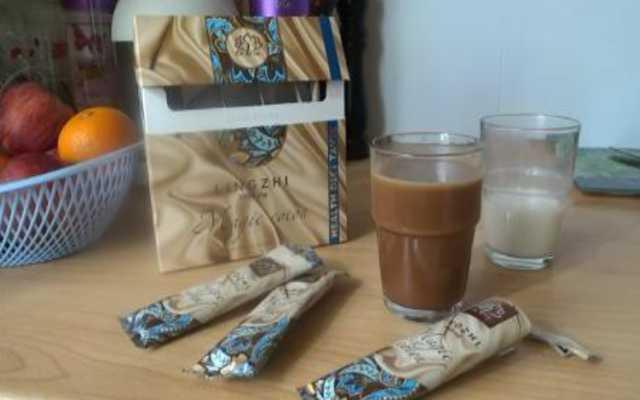 Продам: Какао с линчжи