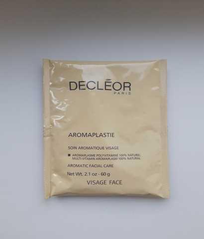Продам: Профессиональная косметика Decleor