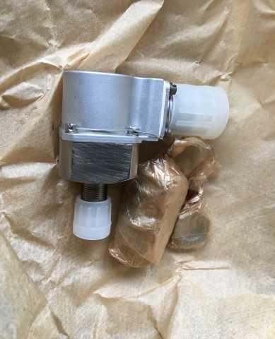Продам: Сигнализатор давления МСТ100А МСТ25А
