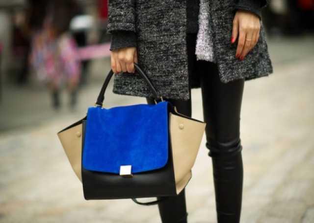 Продам Супер сумочка+вторая в подарок
