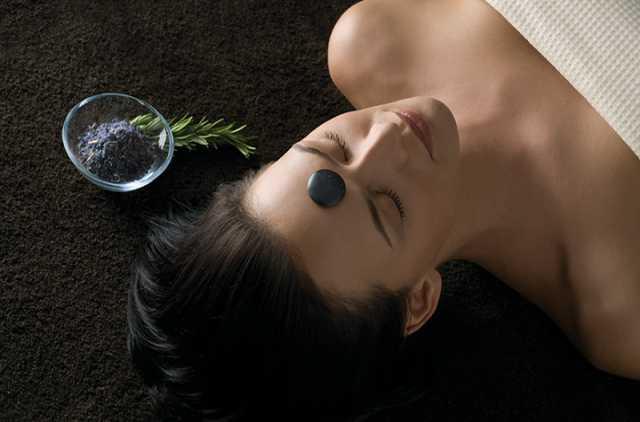 Предложение: Обучение для косметологов и массажистов