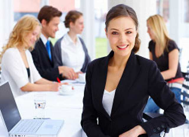Вакансия: Сотрудник по обучению персонала