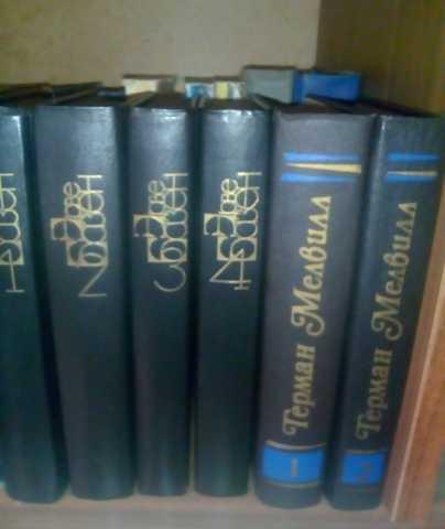 Продам книги.собрания сочинений