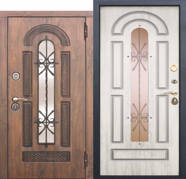 Продам Двери