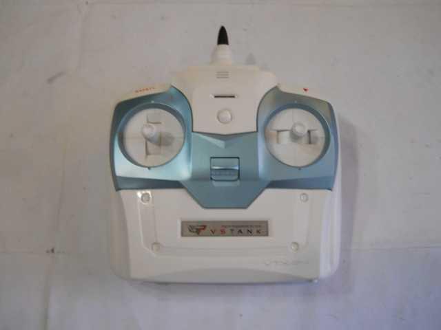 Продам пульт VTX-24