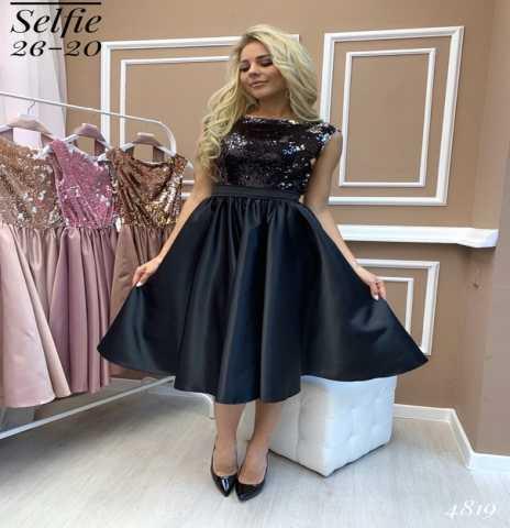 Продам Широкий ассортимент женской одежды