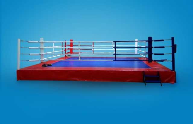 Продам: Высококлассные ринги