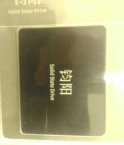 Продам Жесткий диск 120 Гб