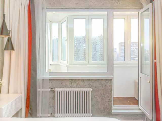 Продам: Пластиковые окна ,двери ,балконы