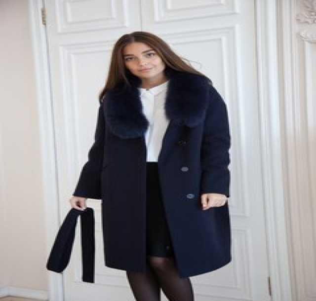 Продам: Пальто от производителя