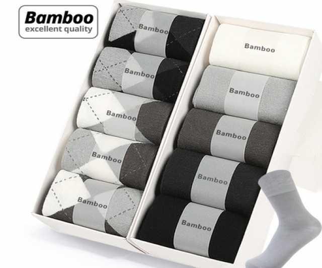 Продам мужские деловые носки
