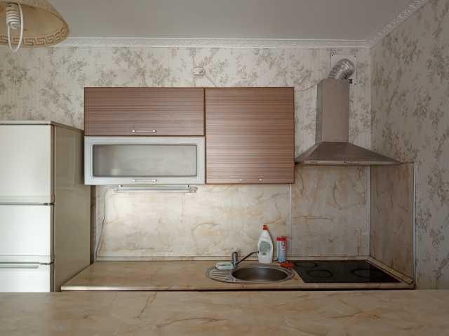 Снять квартиру в сочи на долгий срок
