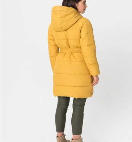 Продам Куртка женская Vero moda