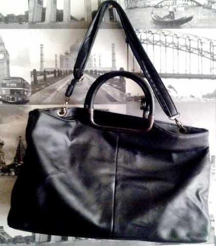 Продам: Распродажа сумок, клатчей, рюкзаков