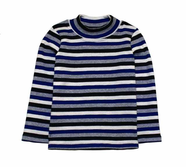 Продам Детская одежда оптом
