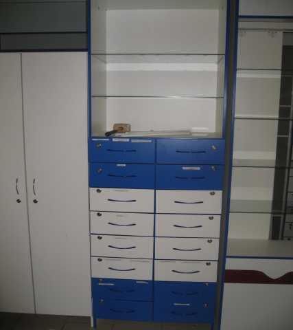 Продам Шкаф - витрина