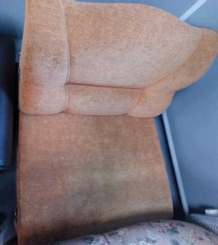 Продам: Кресло в хорошем состоянии