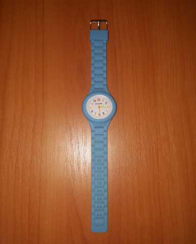Продам Детские часы HYUNX