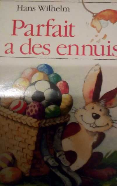 Отдам даром: Книги для изучения французского языка