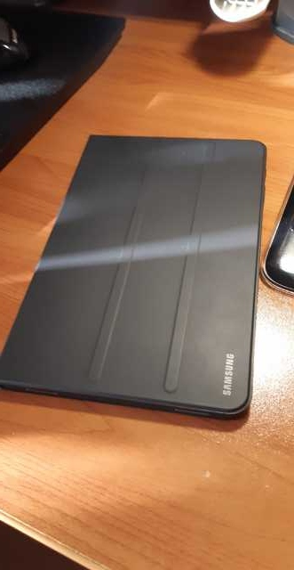 Продам SAMSUNG Galaxy Tab A 10.1