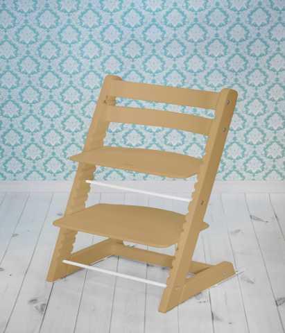 Продам: Растущий стул(стул трансформер)