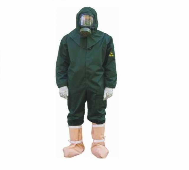 Продам: Противочумный костюм Кварц-1