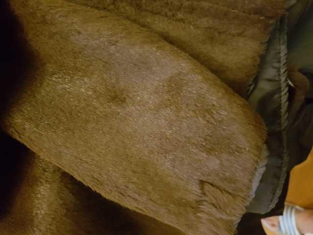 Продам Пальто женское зимнее двойка