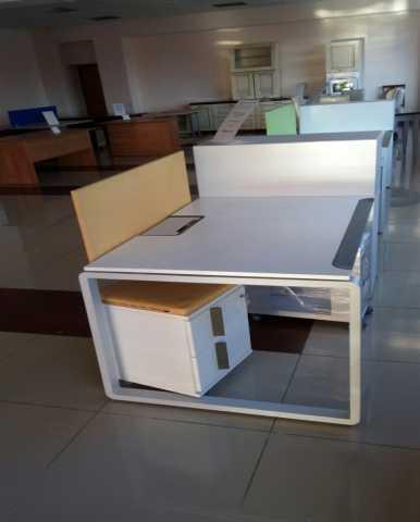 Продам: Современный импортный рабочий стол