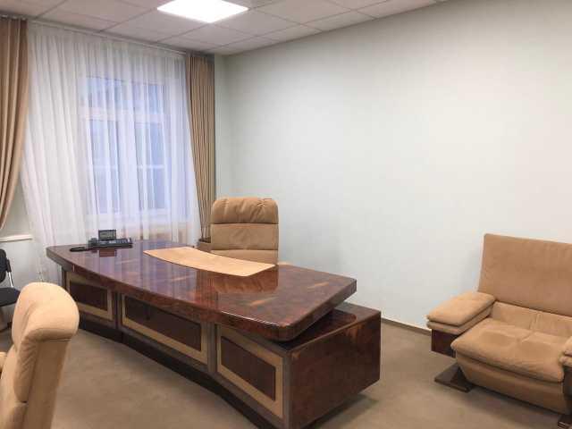 Продам: Мебель для директора