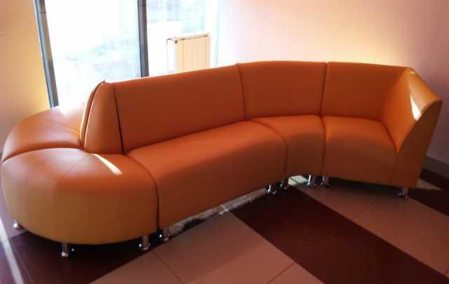 Продам: диван модульный