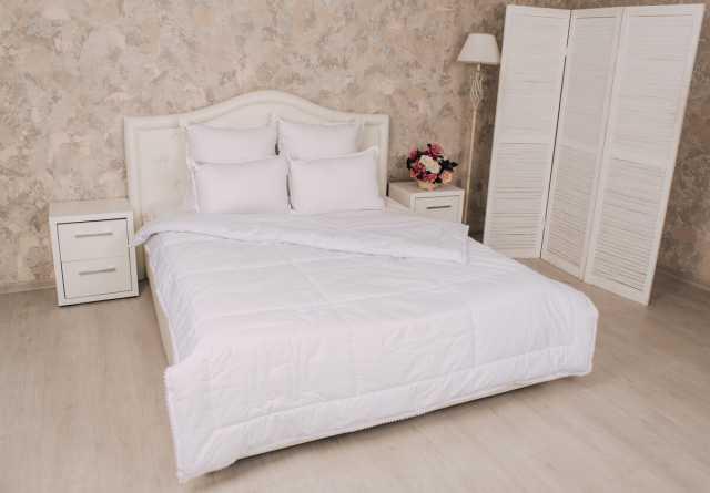 Продам Одеяло «Козий пух (кашемир)» 300 г/м2, т