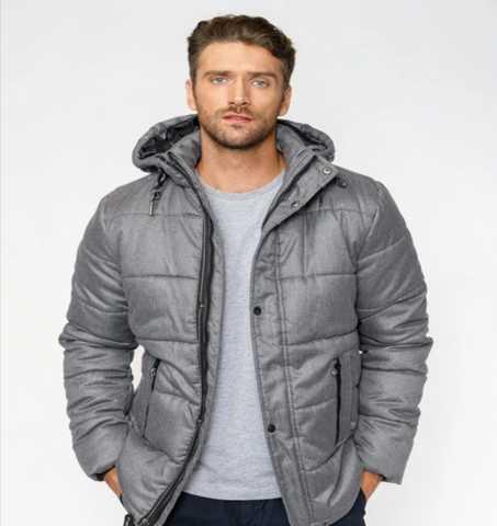 Продам Куртка мужская MODIS